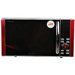 Kenstar Convection Microwave Oven