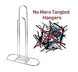 Hanger Stacker Screw Together Assembly (1-(Pack))...