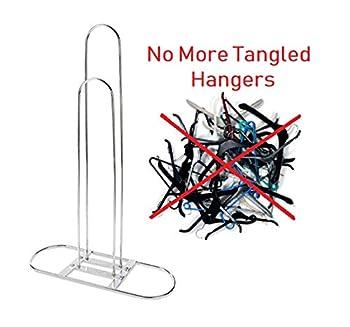 Best hanger organizer Reviews