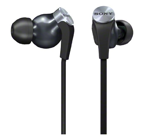 Best Buy Sony Mdr Xb90ex In Ear Extra Bass Headphones Japanese Import Tamuqati