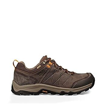 Best teva shoes for men Reviews