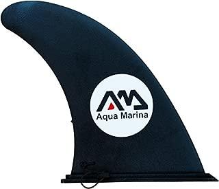 Aqua Marina 9
