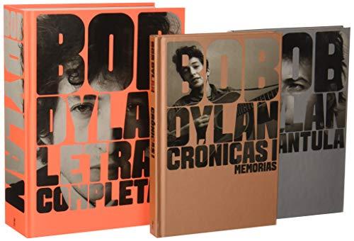 A los que aman a Bob Dylan: porque es un genio (POP CULTURA POPULAR)