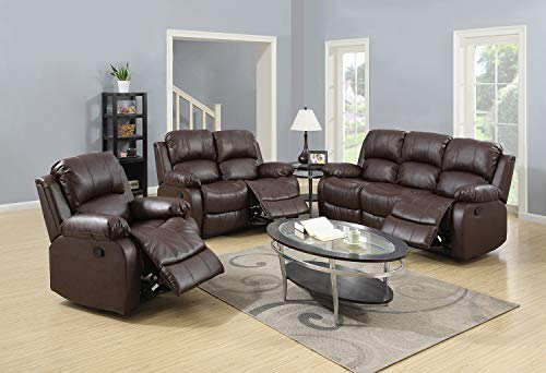 Top 10 best selling list for lifestyle furniture