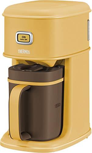 アイスコーヒーメーカー『CI-661』