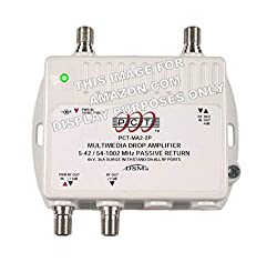 Top 10 Best Signal Amplifiers of 2019 - Reviews