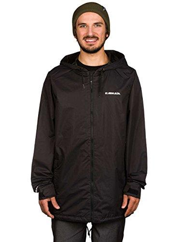 ARMADA Herren Snowboard Jacke Triple Zero Jacket