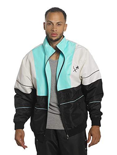 Grimey Wear Homme Manteaux & Vestes Veste mi saison légère X Denom