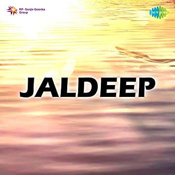 Jaldeep (Original Motion Picture Soundtrack)