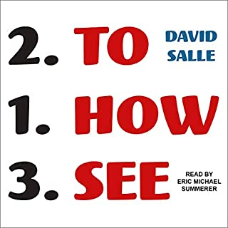How to See audiobook cover art