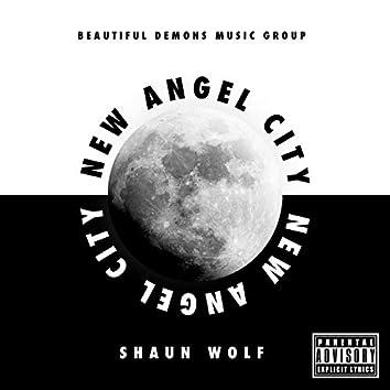 New Angel City