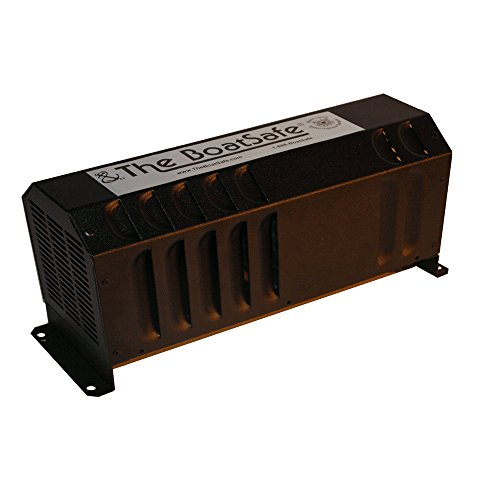 Find Discount BoatSafe JR-300W Engine Heater (42825)