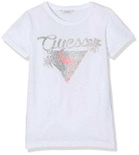 Guess Camiseta para Niñas