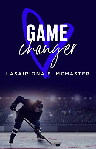 Game Changer by McMaster, Lasairiona ebook deal