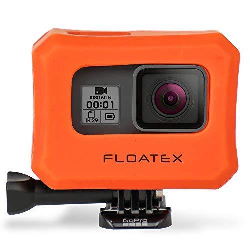 FLOATEX Floaty Case | Schwimmer für...