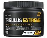 Body Attack Tribulus Extreme, 80 Kapseln, 1er Pack (1 x 94 g)