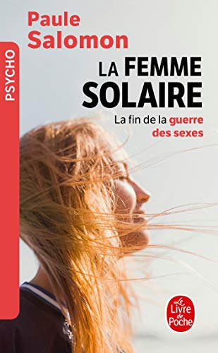 La Femme solaire