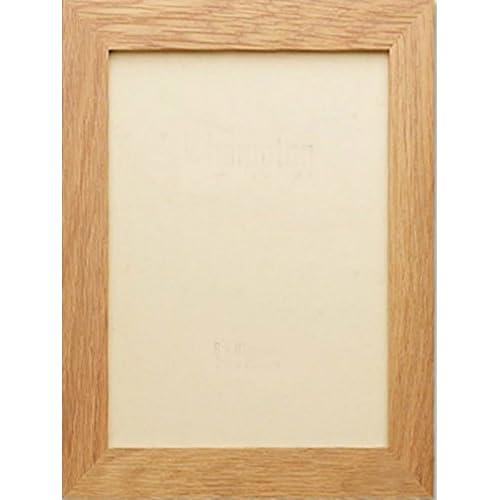 wooden frames. Black Bedroom Furniture Sets. Home Design Ideas