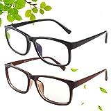 CGID Reading Glasses