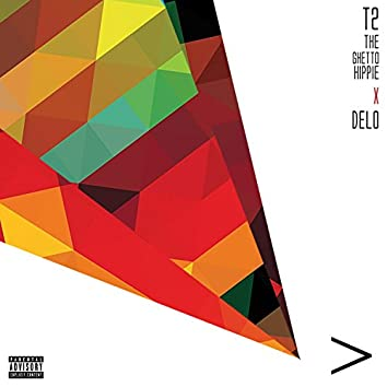 Better Than (feat. DeLo)