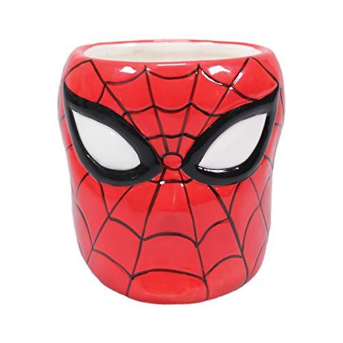 Tasse Marvel – Spider Man 500 ml