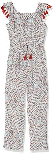 Pepe Jeans Celi Jumpsuit voor meisjes