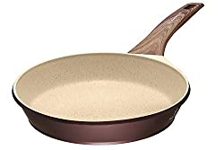 Waxon ware Best Non Stick Induction Frying Pan