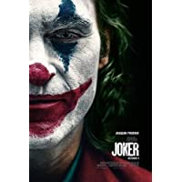 Deals on Joker 4K Ultra HD Digital + Bonus