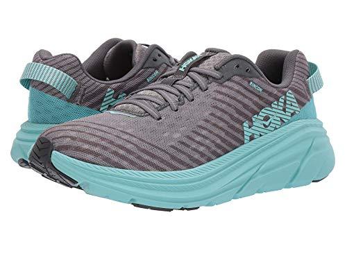 HOKA ONE ONE Womens Rincon Running Shoe