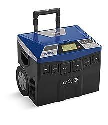 best top rated kohler home generators 2021 in usa