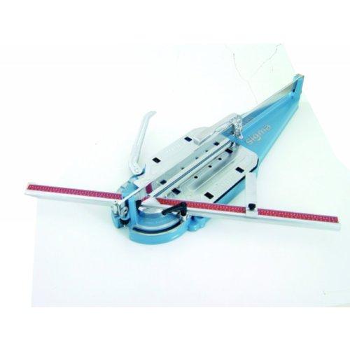 SIGMA Fliesenschneider Klick-Klock S3C2K - 74 cm