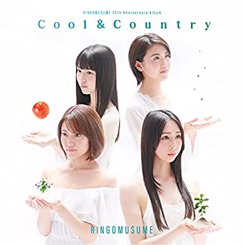 Cool & Country
