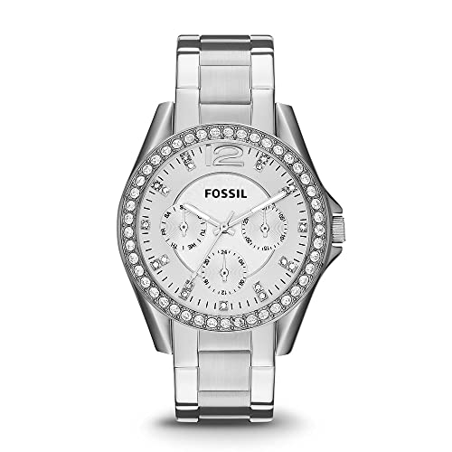 FOSSIL -  Fossil Damen Analog