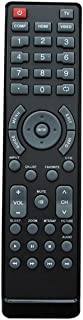 Easytry123 Remote Control Dynex DX-LCD37-09-02 DX-LCD37-09-2 DX-LCD42HD-09 LCD LED HDTV TV