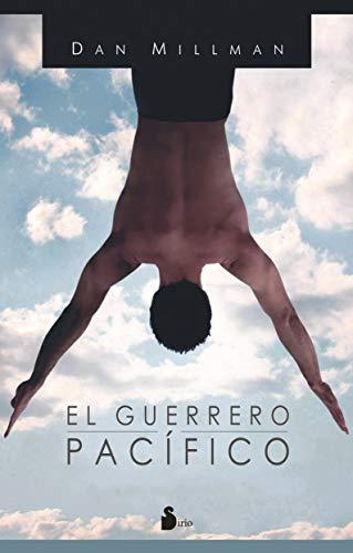 Guerrero pacifico, el (2007)