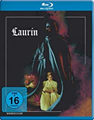 Laurin (1989) Laurin (1989)