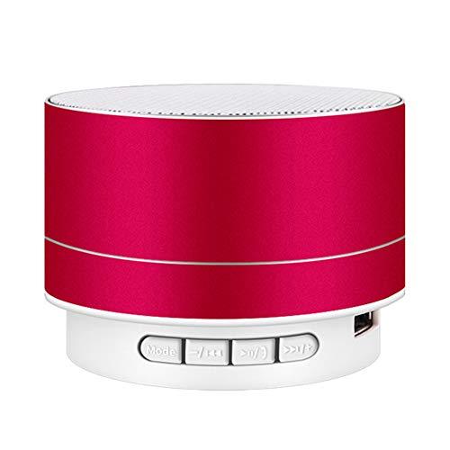 JINYIJUN Altavoz Bluetooth Altavoz Portátil Impermeable Altavoz 20w Altavoz Bluetooth Barato -...