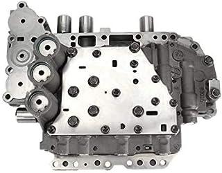 NEW from LSC Throttle Valve Body 93181025
