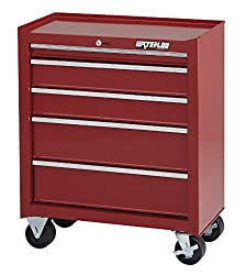 Top 5 Best Rolling Tool Boxes & Tool Chests 13