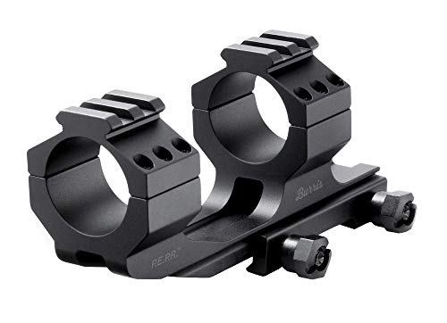 Burris 410341 PEPR 30-mm Scope Mount (Black)