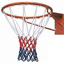 Amazon.es: aro canasta baloncesto