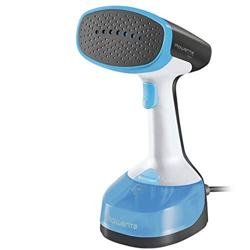 Rowenta DR7071 Handheld Steamer, Blue - Amazon Vine