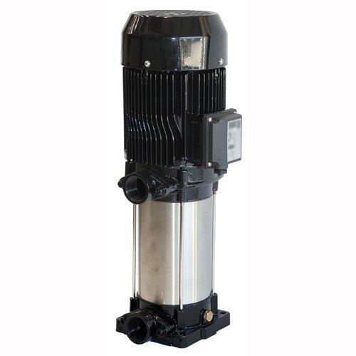 BCN bombas - Bomba de agua vertical VE-550/7 T (Trifásica)