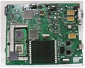 hp proliant bl480c server blade