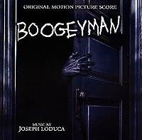 Ost: Boogeyman