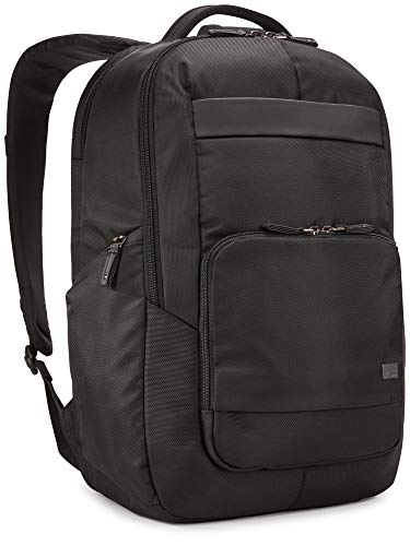 CASE LOGIC NOTIBP-116 BLACK