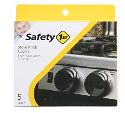 Safety 1st Stove Safety Covers & Appliance Latches - Best Reviews Tips