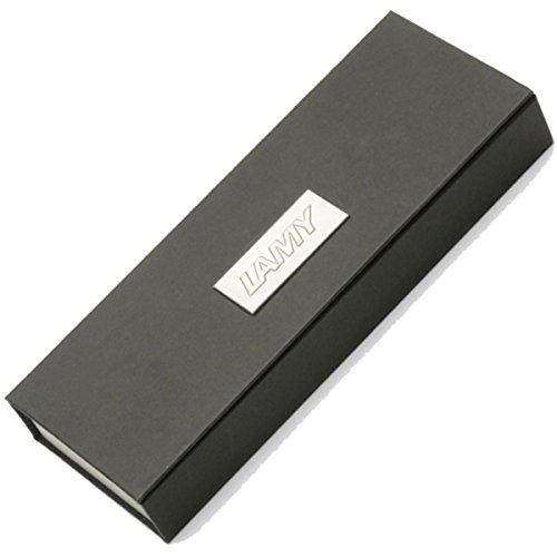 LAMY Geschenkverpackung E107