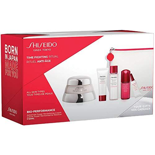 Shiseido bio performance advance super revitalizing 50ml +...