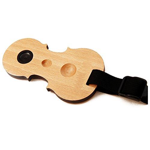 ARTINO Corpus Cellostachelhalter